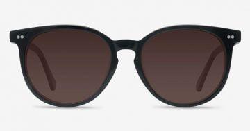 Óculos de Sol Heusenstamm