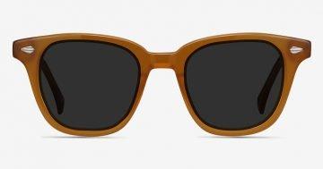 Óculos de Sol Haldensleben