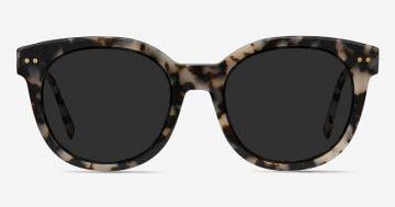 Óculos de Sol Ehingen