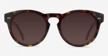 Óculos de Sol Quedlimburgo