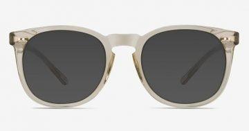 Óculos de Sol Neustadt
