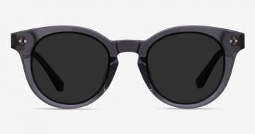 Óculos de Sol Waldkraiburg