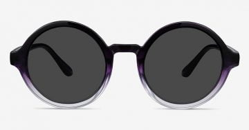 Óculos de Sol Laatzen