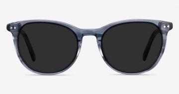 Óculos de Sol Stassfurt
