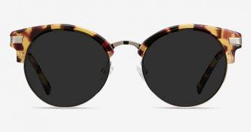 Óculos de Sol Werne
