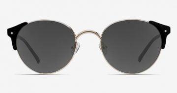 Óculos de Sol Wolgast