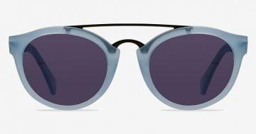 Óculos de Sol Hagen