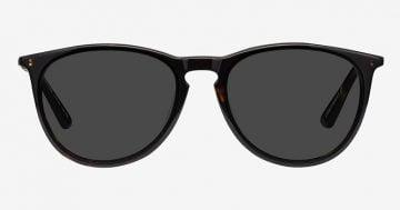 Óculos de Sol Kraichtal