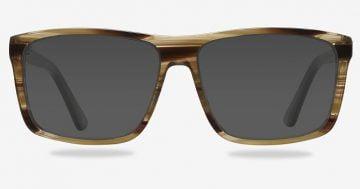 Óculos de Sol Potsdam