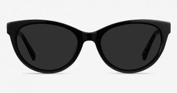 Óculos de Sol Moormerland