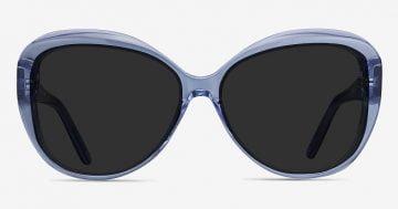 Óculos de Sol Sigmaringen
