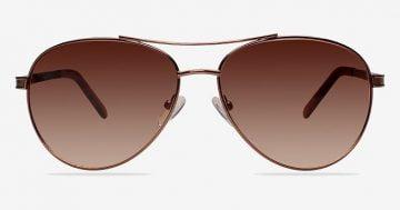 Óculos de Sol Weilerswist