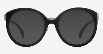 Óculos de Sol Glauchau