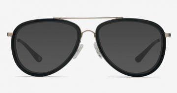 Óculos de Sol Eppelborn
