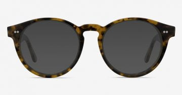 Óculos de Sol Ginsheim-Gustavsburg