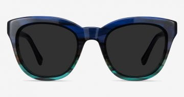 Óculos de Sol Arneburg
