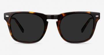 Óculos de Sol Worms