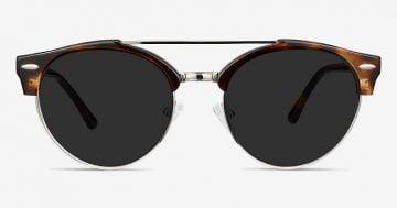 Óculos de Sol Seligenstadt