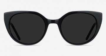 Óculos de Sol Aurich