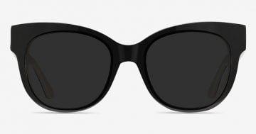 Óculos de Sol Unterschleissheim