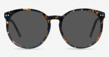 Óculos de Sol Luckenwalde
