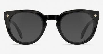 Óculos de Sol Haren