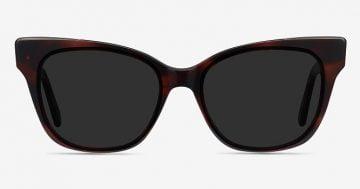Óculos de Sol Hamm
