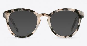 Óculos de Sol Altenburg