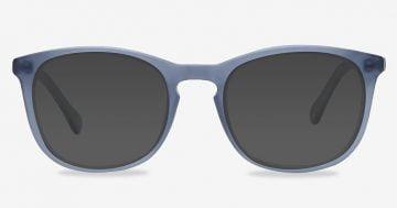 Óculos de Sol Rheda-Wiedenbrueck