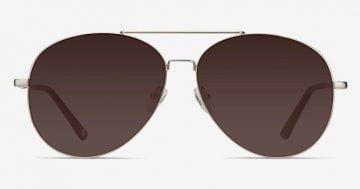 Óculos de Sol Telgte