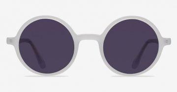 Óculos de Sol Waltrop