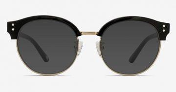 Óculos de Sol Landshut