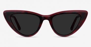 Óculos de Sol Reutlingen