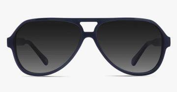 Óculos de Sol Verden