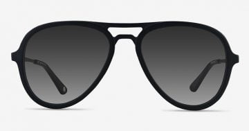 Óculos de Sol Kolbermoor