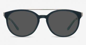Óculos de Sol Recklinghausen