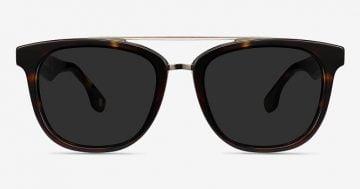 Óculos de Sol Rheinbach