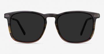 Óculos de Sol Rosenheim