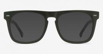 Óculos de Sol NeustadtanderWeinstrasse