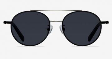 Óculos de Sol Marbach