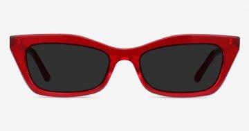 Óculos de Sol Ludwigsfelde