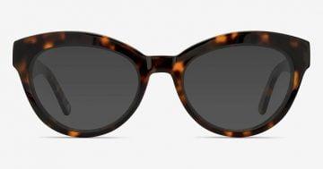 Óculos de Sol Horn-BadMeinberg