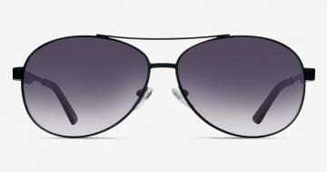 Óculos de Sol Markkleeberg