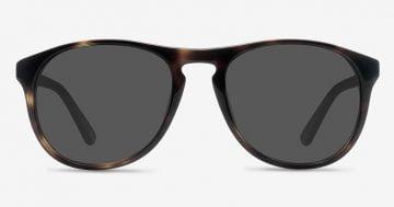 Óculos de Sol Lennestadt
