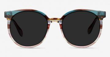 Óculos de Sol Kelkheim