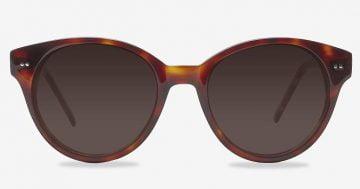 Óculos de Sol Schwalmstadt