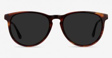 Óculos de Sol Gunzenhausen
