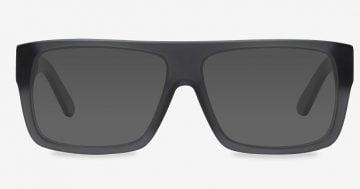 Óculos de Sol Lindlar