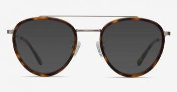 Óculos de Sol Finnentrop