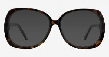 Óculos de Sol Remseck